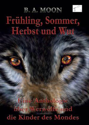 Werwolfcover
